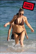 Celebrity Photo: Stacy Ferguson 2160x3240   2.5 mb Viewed 0 times @BestEyeCandy.com Added 3 hours ago