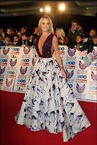 Celebrity Photo: Amanda Holden 1777x2646   764 kb Viewed 87 times @BestEyeCandy.com Added 97 days ago