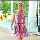 Celebrity Photo: Nicky Hilton 1200x1200   211 kb Viewed 22 times @BestEyeCandy.com Added 30 days ago