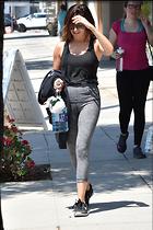 Celebrity Photo: Ashley Tisdale 2100x3150   867 kb Viewed 12 times @BestEyeCandy.com Added 31 days ago