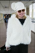 Celebrity Photo: Geena Davis 1200x1800   204 kb Viewed 24 times @BestEyeCandy.com Added 96 days ago