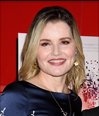 Celebrity Photo: Geena Davis 1200x1405   226 kb Viewed 18 times @BestEyeCandy.com Added 54 days ago