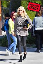 Celebrity Photo: Gwen Stefani 2819x4228   1.9 mb Viewed 0 times @BestEyeCandy.com Added 12 days ago