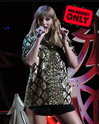 Celebrity Photo: Taylor Swift 2079x2615   2.4 mb Viewed 1 time @BestEyeCandy.com Added 71 days ago