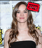 Celebrity Photo: Danielle Panabaker 3000x3405   1.6 mb Viewed 2 times @BestEyeCandy.com Added 151 days ago