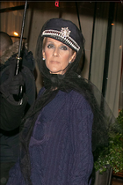 Celebrity Photo: Celine Dion 1200x1801   301 kb Viewed 21 times @BestEyeCandy.com Added 51 days ago