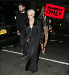 Celebrity Photo: Christina Aguilera 1920x2077   1.5 mb Viewed 0 times @BestEyeCandy.com Added 15 hours ago