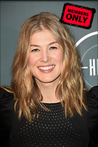 Celebrity Photo: Rosamund Pike 2835x4252   2.1 mb Viewed 1 time @BestEyeCandy.com Added 49 days ago