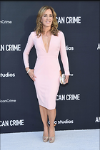 Celebrity Photo: Felicity Huffman 1200x1811   181 kb Viewed 29 times @BestEyeCandy.com Added 75 days ago