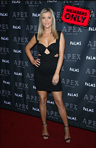 Celebrity Photo: Joanna Krupa 2210x3400   1.8 mb Viewed 7 times @BestEyeCandy.com Added 153 days ago