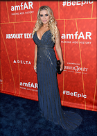 Celebrity Photo: Carmen Electra 1368x1920   527 kb Viewed 38 times @BestEyeCandy.com Added 23 days ago