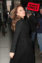 Celebrity Photo: Leah Remini 2000x3000   1.7 mb Viewed 1 time @BestEyeCandy.com Added 136 days ago