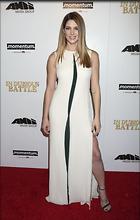 Celebrity Photo: Ashley Greene 1907x3000   462 kb Viewed 51 times @BestEyeCandy.com Added 158 days ago