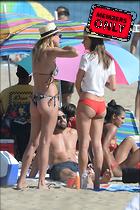 Celebrity Photo: Alessandra Ambrosio 2596x3900   1.4 mb Viewed 6 times @BestEyeCandy.com Added 4 days ago