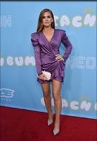 Celebrity Photo: Isla Fisher 1413x2048   320 kb Viewed 18 times @BestEyeCandy.com Added 32 days ago