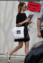 Celebrity Photo: Ashley Tisdale 2400x3538   1.7 mb Viewed 0 times @BestEyeCandy.com Added 4 days ago