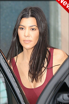 Celebrity Photo: Kourtney Kardashian 1200x1800   221 kb Viewed 16 times @BestEyeCandy.com Added 4 days ago