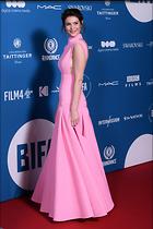 Celebrity Photo: Gemma Arterton 3186x4780   1,083 kb Viewed 67 times @BestEyeCandy.com Added 74 days ago