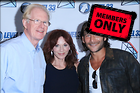 Celebrity Photo: Marilu Henner 4104x2736   3.7 mb Viewed 0 times @BestEyeCandy.com Added 134 days ago