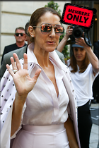 Celebrity Photo: Celine Dion 2000x3000   2.6 mb Viewed 1 time @BestEyeCandy.com Added 194 days ago