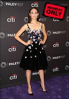 Celebrity Photo: Emmy Rossum 2092x3000   2.4 mb Viewed 2 times @BestEyeCandy.com Added 4 days ago