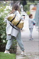 Celebrity Photo: Jessica Alba 1200x1800   283 kb Viewed 17 times @BestEyeCandy.com Added 61 days ago