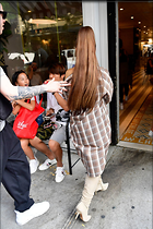 Celebrity Photo: Ariana Grande 1200x1800   339 kb Viewed 4 times @BestEyeCandy.com Added 26 days ago