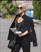 Celebrity Photo: Ashlee Simpson 800x1014   78 kb Viewed 44 times @BestEyeCandy.com Added 181 days ago