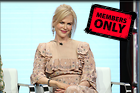 Celebrity Photo: Nicole Kidman 4942x3295   1.5 mb Viewed 2 times @BestEyeCandy.com Added 298 days ago