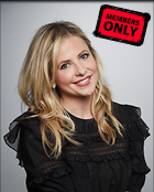 Celebrity Photo: Sarah Michelle Gellar 2409x3000   3.8 mb Viewed 2 times @BestEyeCandy.com Added 89 days ago