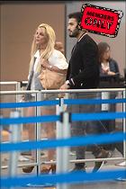 Celebrity Photo: Britney Spears 1966x2949   1.5 mb Viewed 1 time @BestEyeCandy.com Added 81 days ago