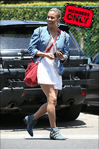 Celebrity Photo: Paula Patton 1765x2647   2.1 mb Viewed 2 times @BestEyeCandy.com Added 243 days ago