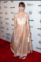 Celebrity Photo: Michelle Monaghan 2812x4217   1.2 mb Viewed 15 times @BestEyeCandy.com Added 35 days ago
