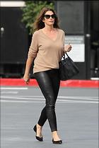 Celebrity Photo: Cindy Crawford 1681x2521   289 kb Viewed 14 times @BestEyeCandy.com Added 25 days ago