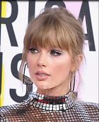 Celebrity Photo: Taylor Swift 1504x1856   649 kb Viewed 36 times @BestEyeCandy.com Added 48 days ago