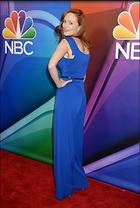 Celebrity Photo: Heather Graham 3000x4466   1.2 mb Viewed 50 times @BestEyeCandy.com Added 94 days ago