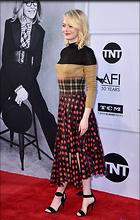 Celebrity Photo: Emma Stone 1600x2518   323 kb Viewed 40 times @BestEyeCandy.com Added 60 days ago