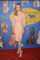 Celebrity Photo: Rebecca Romijn 1200x1800   275 kb Viewed 29 times @BestEyeCandy.com Added 37 days ago