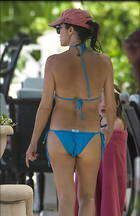 Celebrity Photo: Andrea Corr 1200x1848   324 kb Viewed 17 times @BestEyeCandy.com Added 19 days ago