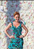 Celebrity Photo: Natasha Hamilton 1200x1711   400 kb Viewed 46 times @BestEyeCandy.com Added 309 days ago