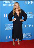 Celebrity Photo: Connie Britton 2379x3360   1,054 kb Viewed 25 times @BestEyeCandy.com Added 89 days ago