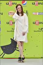 Celebrity Photo: Julianne Moore 1200x1803   181 kb Viewed 35 times @BestEyeCandy.com Added 34 days ago