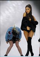Celebrity Photo: Ariana Grande 1600x2263   440 kb Viewed 23 times @BestEyeCandy.com Added 25 days ago