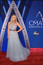 Celebrity Photo: Miranda Lambert 681x1024   181 kb Viewed 14 times @BestEyeCandy.com Added 83 days ago