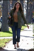 Celebrity Photo: Lindsay Price 1200x1800   233 kb Viewed 41 times @BestEyeCandy.com Added 115 days ago