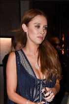 Celebrity Photo: Una Healy 1200x1798   220 kb Viewed 42 times @BestEyeCandy.com Added 62 days ago
