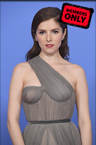 Celebrity Photo: Anna Kendrick 3486x5228   7.7 mb Viewed 1 time @BestEyeCandy.com Added 226 days ago