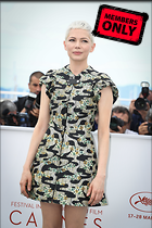 Celebrity Photo: Michelle Williams 3393x5090   2.1 mb Viewed 0 times @BestEyeCandy.com Added 20 days ago
