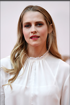 Celebrity Photo: Teresa Palmer 3005x4506   1.1 mb Viewed 25 times @BestEyeCandy.com Added 58 days ago