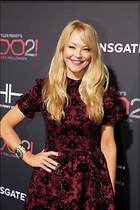 Celebrity Photo: Charlotte Ross 1200x1800   278 kb Viewed 33 times @BestEyeCandy.com Added 182 days ago